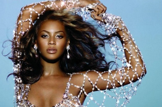Beyonce-Dangerously-in-Love-Album.jpg22