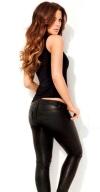 32. Kate Beckinsale